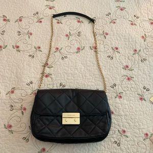 Michael Kors Sloan Large Shoulder Bag